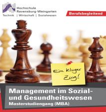 www.hs-weingarten.de/msg